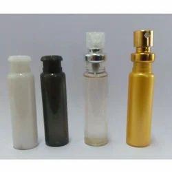 8 Ml Pet Tester Bottle