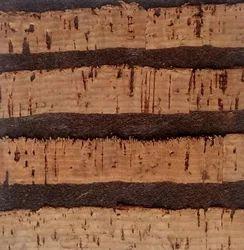 Cork Wall Tiles 5106