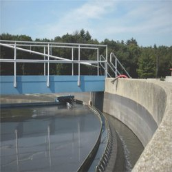 Water Treatment Design Service