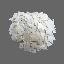 Powder PVC Stabilizers, Packaging Size: 20kg, Packaging Type: Bag