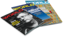 Print Magazines Printing Services
