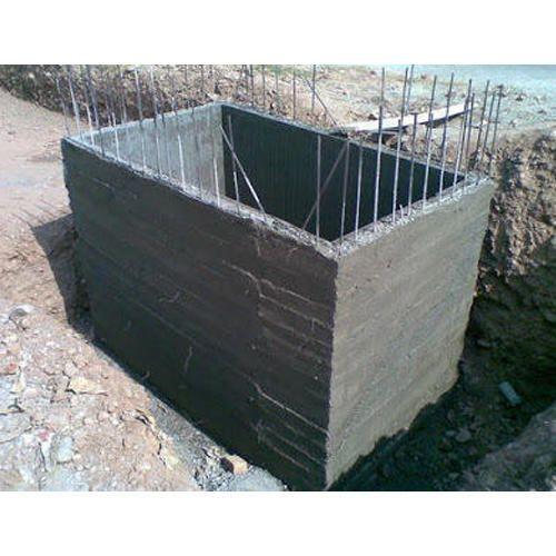 Reinforced Cement Concrete Rcc Water Tank Rs 31000 Piece