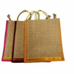 Jute Bags in Kanpur, जूट बैग, कानपुर, Uttar Pradesh