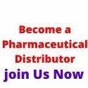 PCD Pharma Franchise On Monopoly Basis
