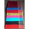 Viscose Jacquard Yarn Dyed Shawls