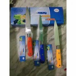 Knife 23