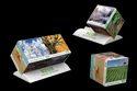Wall Calendars Printing Service