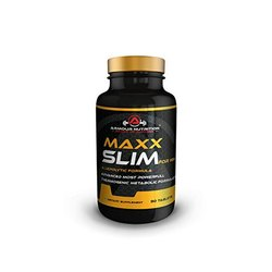 Armour Nutrition Maxx Slim for Him