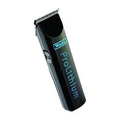 Wahl Professional Ambassador 08726-224 Hair Clipper