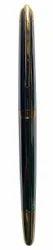 678 G/J Roller Pen