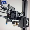 Wanhao Duplicator i3 Plus Mark II FDM 3D Printer