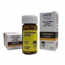Pharma Steroid