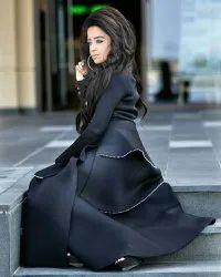 Fashion Photography Service