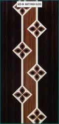Alstone 2D Doors A2D-04