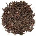 Masala Flavored Tea Leaves, Packaging Size: 15kg, 18kg