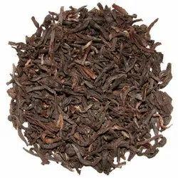 Masala Flavored Tea Leaves