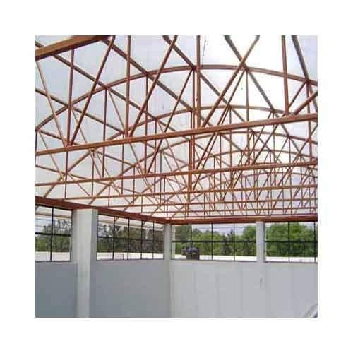 Industrial structural design services service provider for Industrial design services