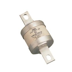 HRC HQ Fuse Links Type Hg-2-16-amp