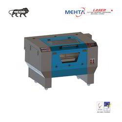 Desktop Laser Engraver Eva 21