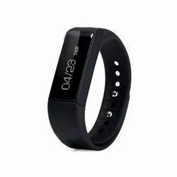 I5 Plus Smart Watch
