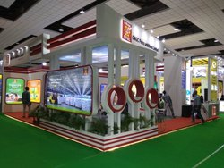 Decoration Trade Show Organizer, Pan India