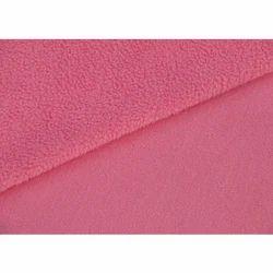 Large Antipill Blazer Fabric