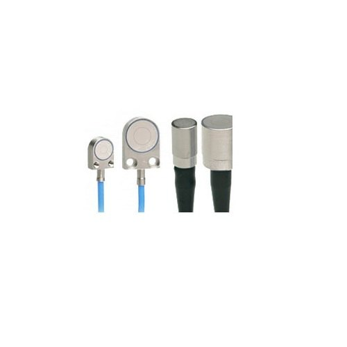 Micro Epsilon Capacitive Displacement Sensors Ect Id