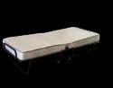 Dreamzee Folding Bed With 6 Spring Mattress