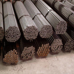 UNS 13-8 Mo Industrial Metal Pipe