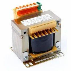 Control Circuit Transformer