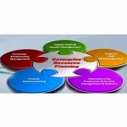 ERP Services
