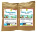 Aquarium Fish Probiotics/Supplements