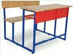 Educational Furniture , Writing Boards, , Size/Area: >2000 Square Feet