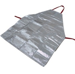 Insulated Apron