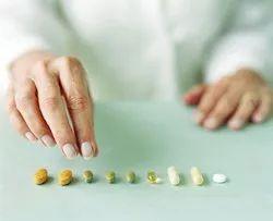 Pharma PCD Franchise In Barmer