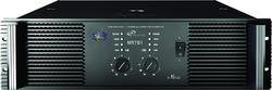 NX Audio Proton MT701 Live Sound Power Amplifier