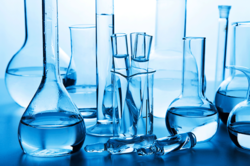 Active Pharmaceutical Ingredients for Drug Industries