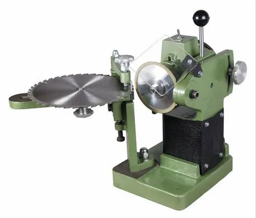 TCT Saw Chain Grinder
