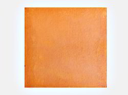 Weathering Tile At Best Price In India