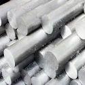 317LMN Stainless Steel Rods