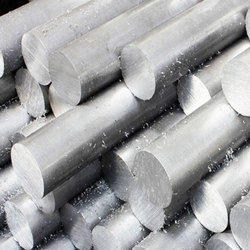 317LMN Stainless Steel Rods
