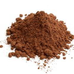 Basic Brown 4 Dye