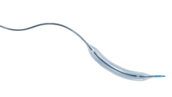 Thrombuster ''ii Aspiration Catheter Kaneka