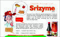 Srizyme Herbal Enzyme Syrup