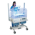 Phototherapy System