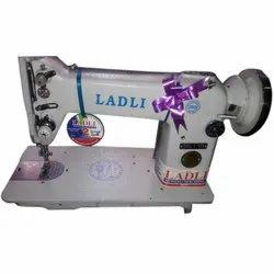 Ladli 95 T10 Zuki Semi-Automatic Sewing Machine