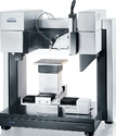 Drop Shape Analysis System DSA100