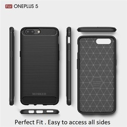 One Plus 5  Mobile Cover