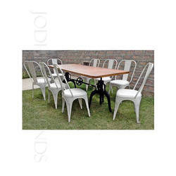 Dining Furniture Set Manufacturers Suppliers Dealers In Jodhpur