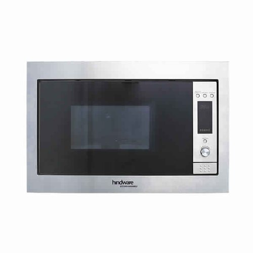 Stainless Steel Hindware Built In Oven